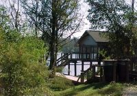 chicot state park louisiana pamperingcampers blog Louisiana State Park Cabins