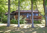 classic glen lake cabin acc 10 near sleeping bear dunes and glen Cabins Near Sleeping Bear Dunes
