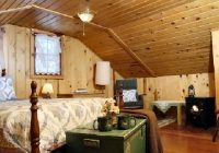 colorado honeymoon cottage picture of rocky mountain lodge Romantic Cabins In Colorado