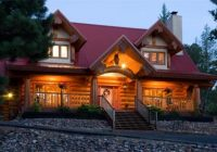condotel cabin rentals updated 2019 villa reviews ruidoso nm Cabins In Ruidoso New Mexico