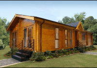 contemporary log living plans pinterest home log homes and cabin Double Wide Mobile Homes That Look Like Log Cabins