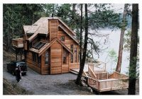 cool lake house designs small lake cottage house plans small cabin Amazing Small House Cabin Plans Designs