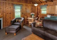 coolest state parks in ohio with cabins 46 in amazing home decor State Parks In Ohio With Cabins