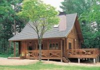 cottage kits with prices log cabin kit homes kozy cabin kits Prefab Small Log Cabin Kits