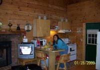 country cabins updated 2019 campground reviews maggie valley nc Country Cabins Maggie Valley