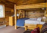 cowboy cabin rentals near zion national park zion ponderosa Cabins Near Zion National Park