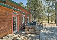 cozy big bear lodge large cabin whot tub view updated 2019 Ruidoso Nm Cabins With Hot Tubs