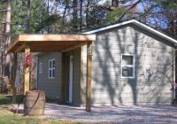 cozy cabin near the pisgah national forest in brevard 2019 room Pisgah National Forest Cabins