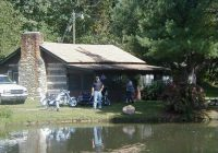 creekwood village resort updated 2019 prices campground reviews Cabins In Maggie Valley Nc