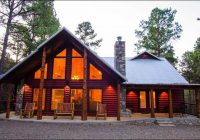 crimsonstar cabin in broken bow ok beavers bend cabins broken Broken Bow Oklahoma Cabins