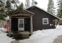 cute pet friendly cabin in the rangeley manor cottage community Pet Friendly Cabins In Maine