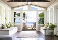 decorating a beach house follow david bromstads design rules Beach Cabin Decorating Ideas