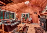 deep forest cabins at mt rainier updated 2019 prices resort Deep Forest Cabins At Mt Rainier