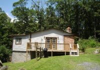 deer lane cabin luray virginia cabin rental 3 bedroom pet Pet Friendly Cabins In Virginia