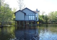 deluxe cabin on the water picture of chicot state park ville Louisiana State Park Cabins