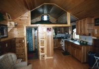 deluxe lofted barn cabin finished google search cabin Lofted Deluxe Barn Cabin Building