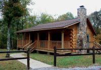 desoto state park lodge cabins updated 2019 campground reviews Cabins In Alabama State Parks