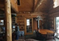 dining room picture of wilderness resort wisconsin dells Wilderness Cabins Wisconsin Dells