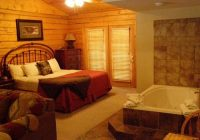discount coupon for cabins at grand mountain thousand hills Thousand Hills Cabins Branson Mo