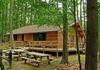 discounted mid week cabin rentals appeal to many west virginia state West Virginia State Park Cabins