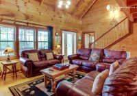dog friendly cabin near helen georgia Pet Friendly Cabins In Helen Ga