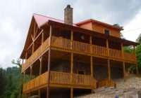 dog friendly cabin rentals archives pigeon forge cabins Gatlinburg Tn Cabins Pet Friendly
