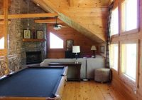 dogwood cabins at trillium cove updated 2019 campground reviews Dogwood Cabins Townsend Tn