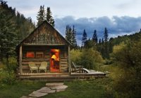 dunton hot springs colorado from ghost town to luxury resort cnn Hot Springs Cabins Colorado