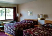 east glacier motel cabins updated 2019 prices reviews east East Glacier Motel And Cabins