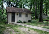 easylovely pymatuning state park cabins 84 about remodel wow home Pymatuning State Park Cabins