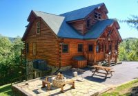 elegant brown county cabins pet friendly 64 on excellent home design Brown County Cabins Pet Friendly