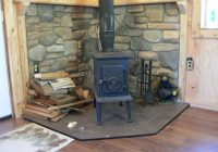 elegant small wood burning stove for cabin 98 on stunning small home Small Wood Burning Stoves For Cabins
