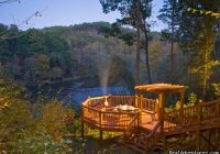 escape to the beautiful north georgia mountains vacation rentals Cabins In North Ga Mountains
