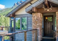 estes park cabins with private hot tubs cabin plans ideas Estes Park Cabins With Private Hot Tubs