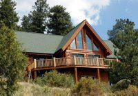 estes park central estes park lodging estes park vacation Cabins Near Rocky Mountain National Park