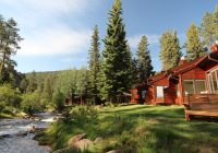 estes park lodging estes park hotels estes park cabins estes Cabins Near Rocky Mountain National Park