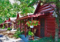 eureka springs ar cabins for sale the bb team Cabins In Eureka Springs Ar