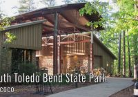 event and meeting rentals louisiana state parks Louisiana State Park Cabins