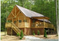 exceptional cabin in wv near the new river gorge and summersville Cabins Near New River Gorge