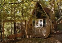 fairview gatlinburg cabins diamond mountain rentals Pet Friendly Smoky Mountain Cabins