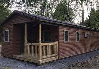 fall rental cabins in inlet new york adi vrbo Adirondack Mountains Cabins