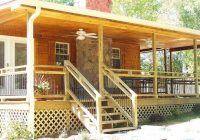 falls creek cabins and campground updated 2019 reviews corbin ky Falls Creek Cabins And Campground