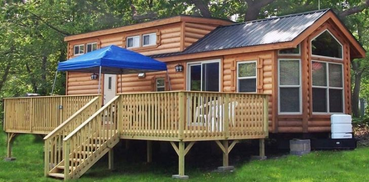 Permalink to Gorgeous Campgrounds With Cabins Nj 2019