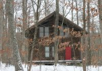 family cabins at brown county state park indiana insider blog Cabins In Brown County Indiana