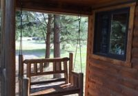 farragut state park 26 photos 17 reviews parks 13550 e Farragut State Park Cabins