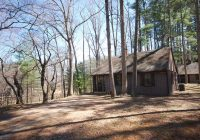 featured cabin 18 at fairy stone state park with virtual tour Fairy Stone State Park Cabins