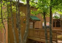 festiva cabins at green mountain Cabins In Branson Missouri