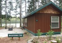 find a site ike kinswa state park c cabins c1 c5 washington Cape Disappointment Cabins