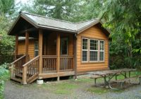 find a site wallace falls state park sites 1 2 cabins c1 c5 Wallace Falls State Park Cabins