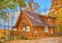 find cabins near the great smoky mountains national park Cabins Near Smoky Mountains